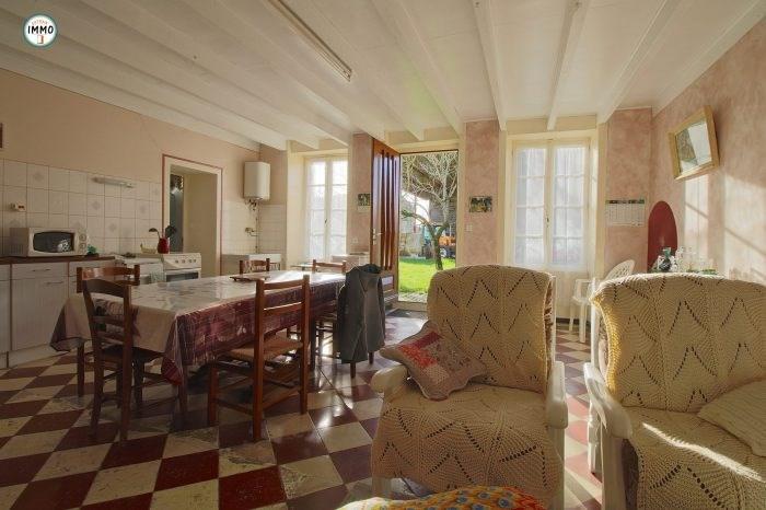 Vente maison / villa Boutenac-touvent 108400€ - Photo 4
