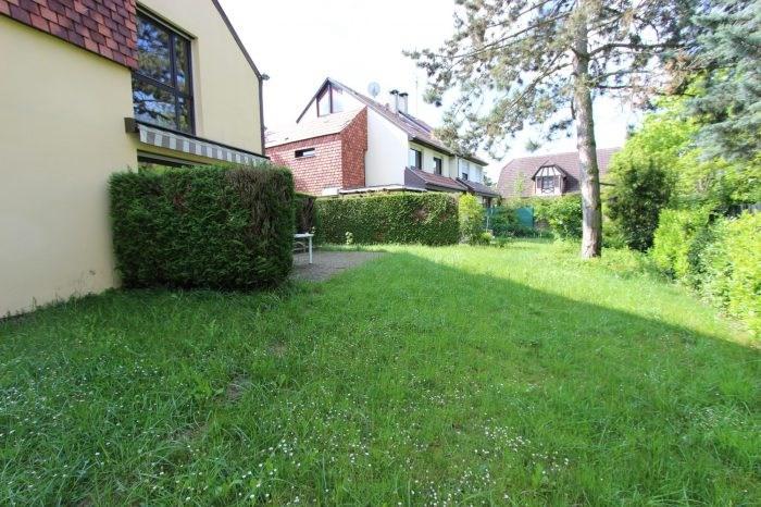 Rental house / villa Strasbourg 2890€ CC - Picture 10