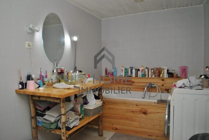 Revenda casa Eckartswiller 123050€ - Fotografia 3
