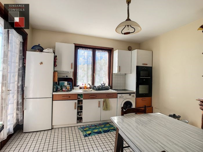 Viager maison / villa Le perréon 50000€ - Photo 5