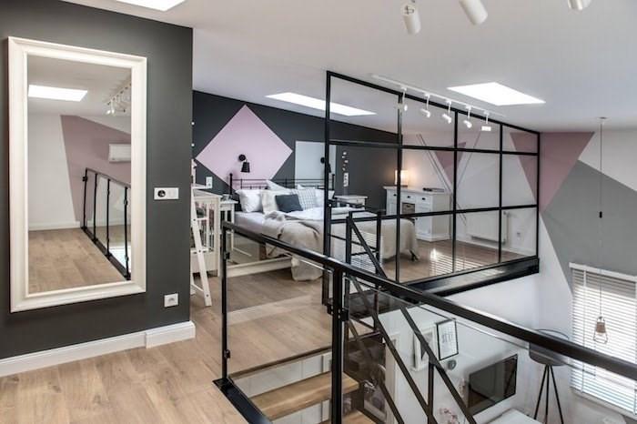 Sale house / villa Épône 344000€ - Picture 3