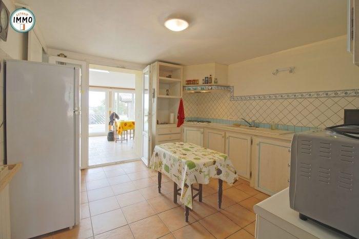 Vente maison / villa Saint-fort-sur-gironde 160080€ - Photo 3