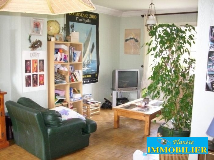 Sale house / villa Pont croix 158 992€ - Picture 9