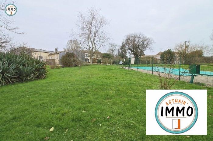 Vente de prestige maison / villa Plassac 446200€ - Photo 4
