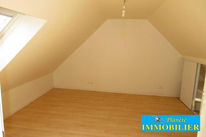 Sale house / villa Poullan-sur-mer 117600€ - Picture 12