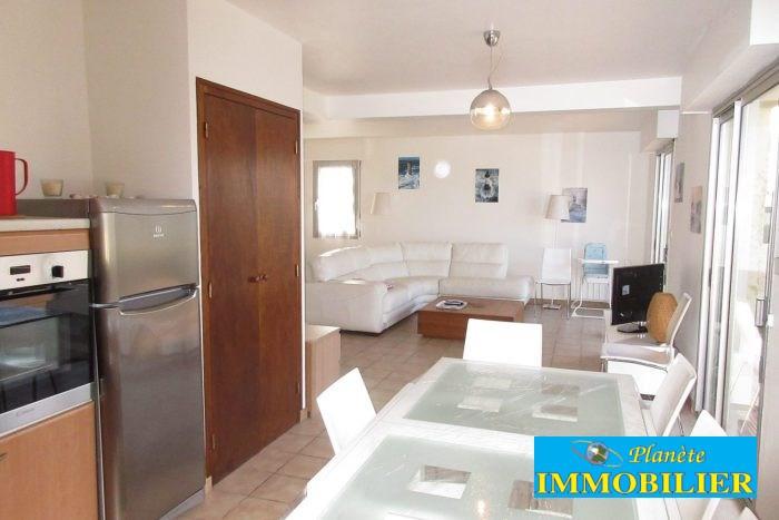 Sale house / villa Plozévet 229240€ - Picture 9