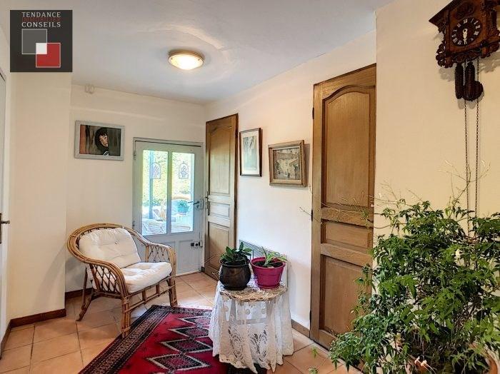 Vente maison / villa Saint-georges-de-reneins 380000€ - Photo 3