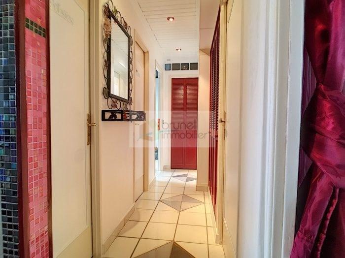 Vente appartement Champigny-sur-marne 185000€ - Photo 3