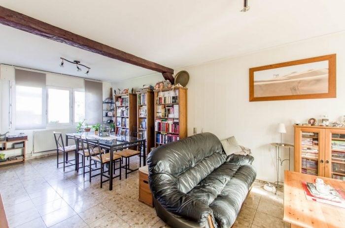 Verkauf haus Chesny 206000€ - Fotografie 6