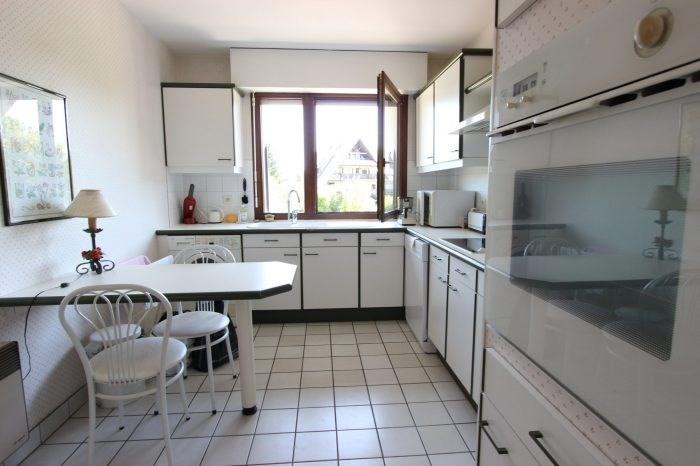 Vente appartement Strasbourg 336000€ - Photo 3