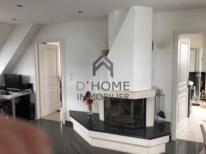 Venta  casa Gumbrechtshoffen 279900€ - Fotografía 4