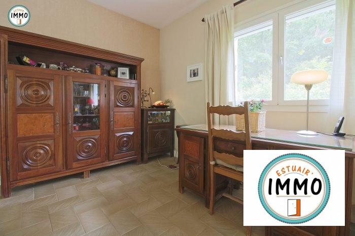 Vente maison / villa Mortagne-sur-gironde 194250€ - Photo 13