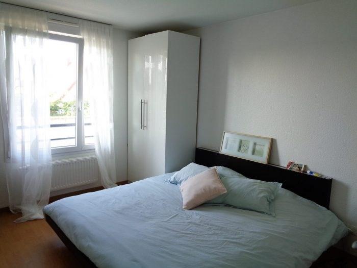 Locação apartamento Haguenau 930€ CC - Fotografia 6