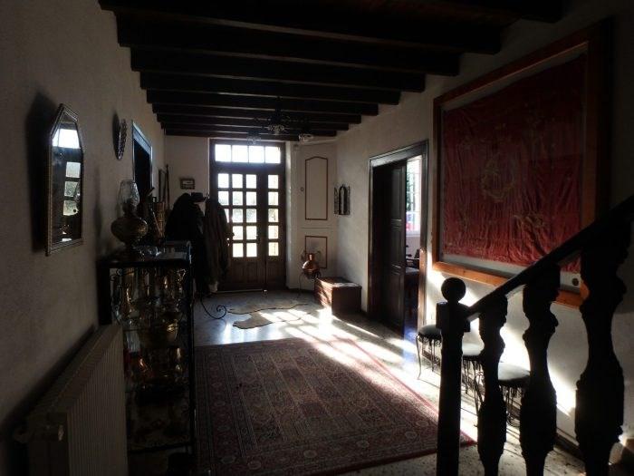 Viager maison / villa Charlas 65000€ - Photo 2