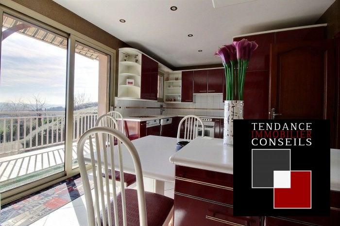 Deluxe sale house / villa Anse 725000€ - Picture 7