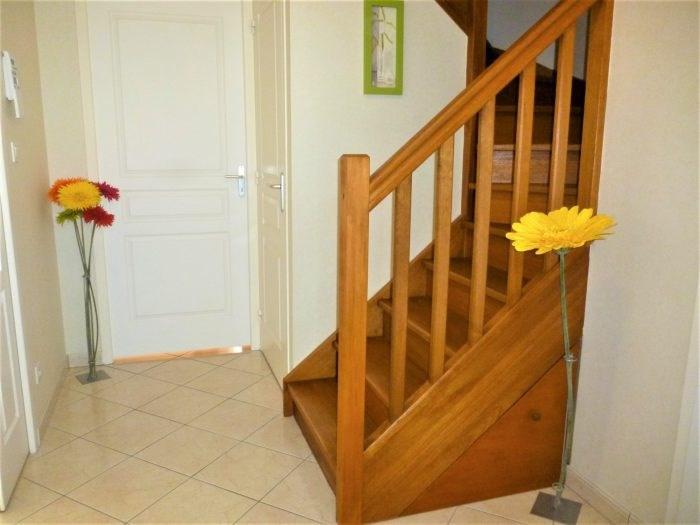 Sale house / villa Nantes 496800€ - Picture 3