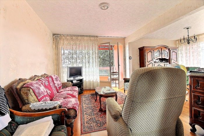 Sale apartment Villefranche sur saone 175000€ - Picture 4