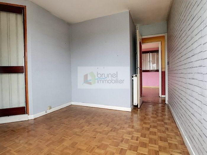 Vente appartement Créteil 235000€ - Photo 12