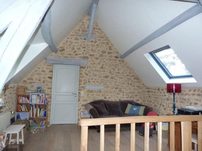Vente de prestige maison / villa Champenard 385000€ - Photo 13