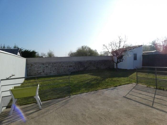 Sale house / villa Vallet 217900€ - Picture 8