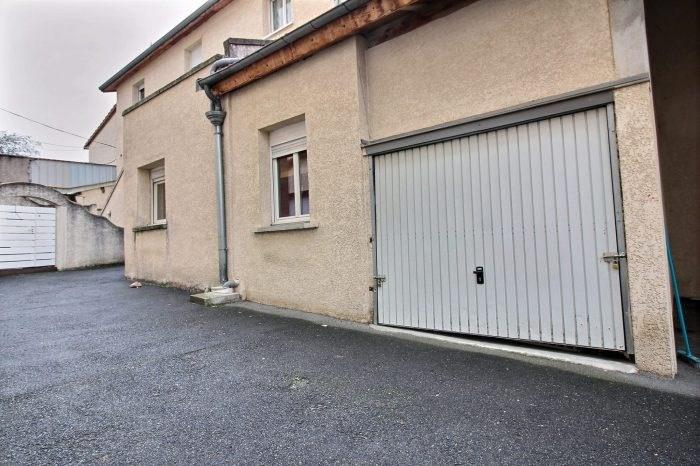 Sale apartment Villefranche-sur-saône 105000€ - Picture 9