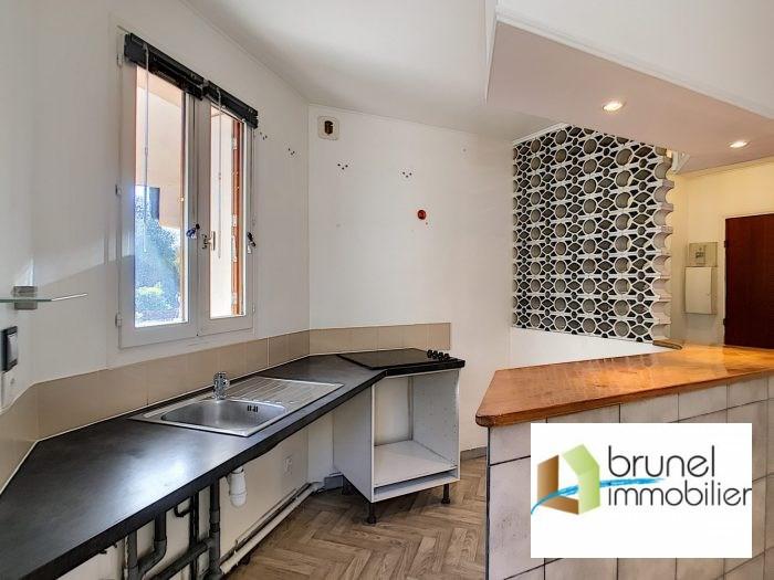 Location appartement Chennevières-sur-marne 896€ CC - Photo 5