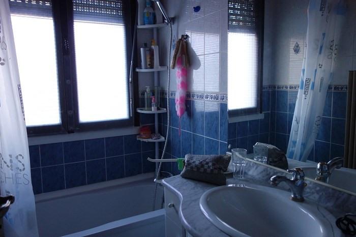 Vente appartement Les houches 213000€ - Photo 4
