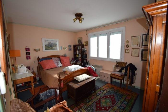 Viager maison / villa Laloubère 22000€ - Photo 6
