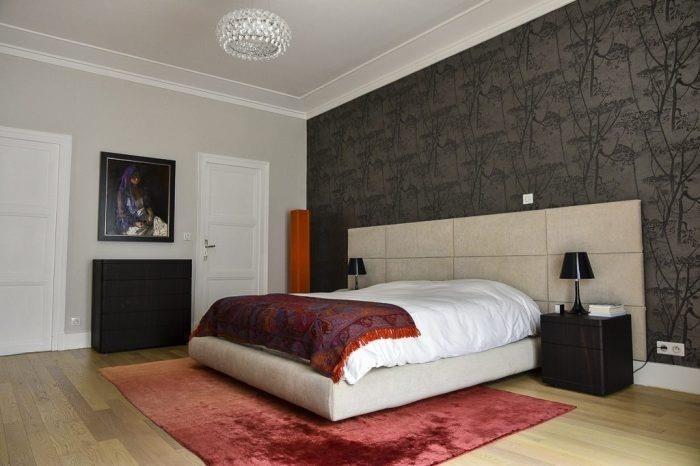 Vente de prestige maison / villa Tours 745000€ - Photo 8