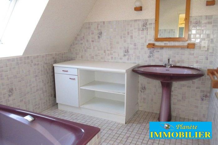 Vente maison / villa Confort-meilars 171930€ - Photo 13