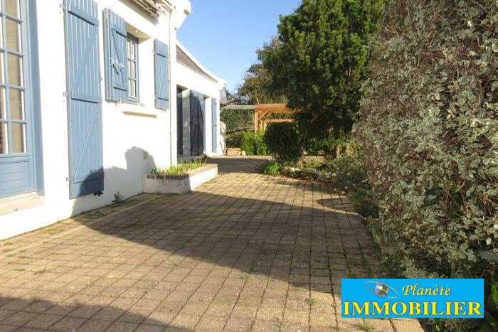 Vente maison / villa Esquibien 270 920€ - Photo 20