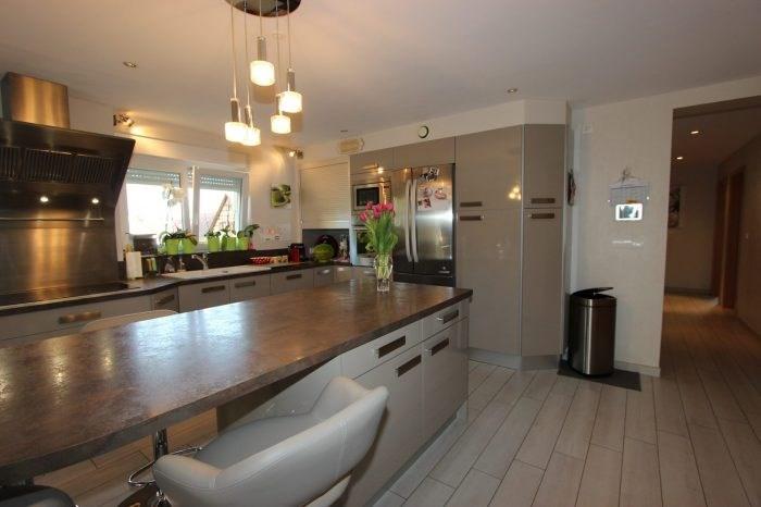 Deluxe sale house / villa Marlenheim 676000€ - Picture 4