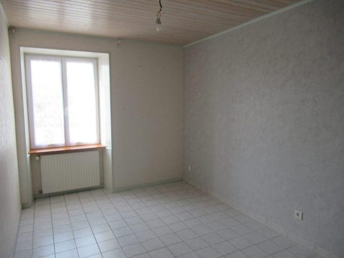 Deluxe sale house / villa Belleville sur vie 566500€ - Picture 11