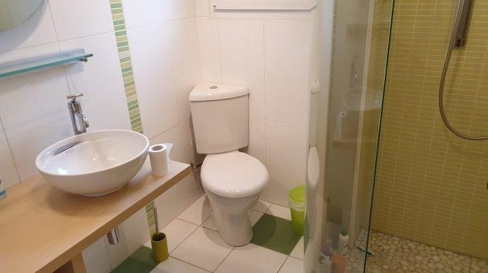 Sale house / villa Les clouzeaux 250700€ - Picture 13