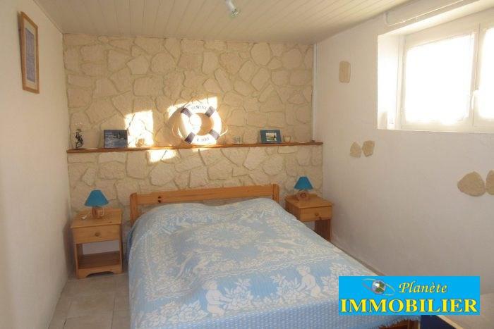 Vente maison / villa Plouhinec 208400€ - Photo 11