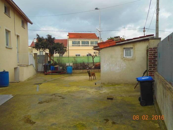 Vente maison / villa Saint-denis 383002€ - Photo 3