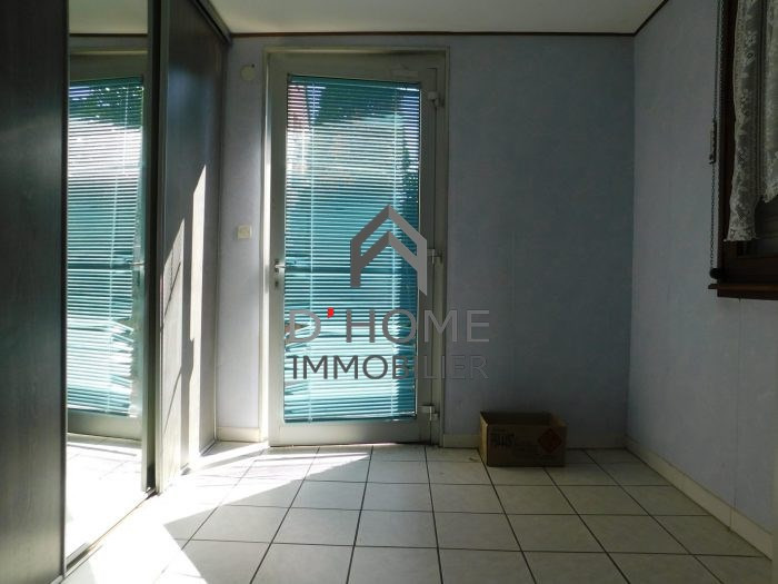 Sale apartment Mutzig 110 000€ - Picture 6