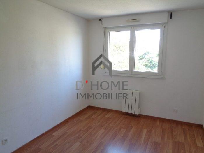 Verkauf wohnung Haguenau 172270€ - Fotografie 6