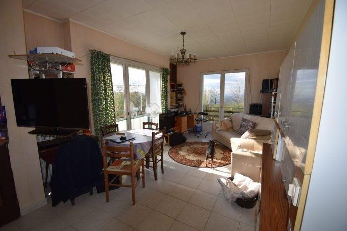 Viager maison / villa Puyoô 30000€ - Photo 5
