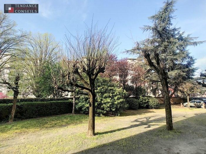 Vente appartement Villefranche-sur-saône 68000€ - Photo 5