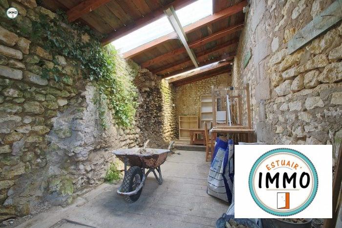 Sale house / villa Floirac 128000€ - Picture 13