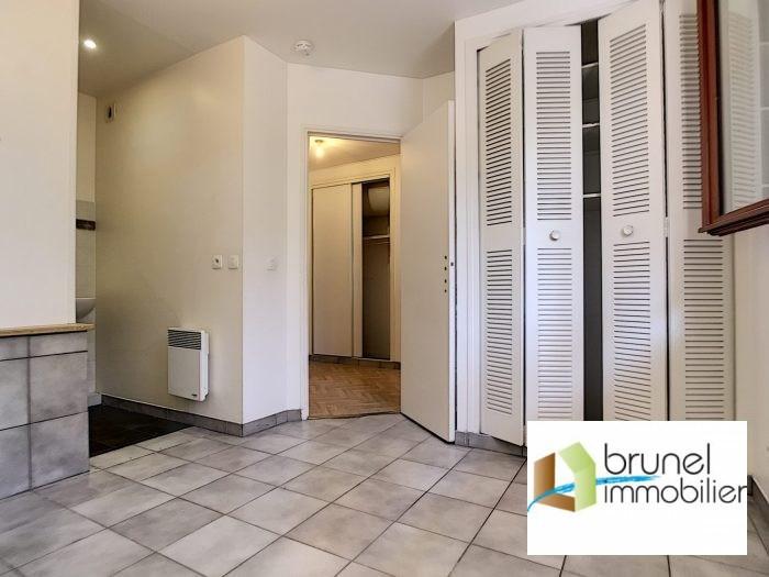 Location appartement Chennevières-sur-marne 896€ CC - Photo 8
