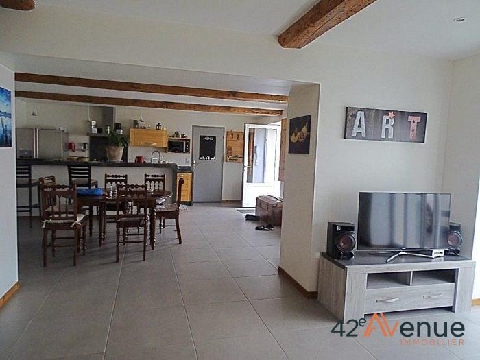 Venta  casa Saint-cyprien 399000€ - Fotografía 2