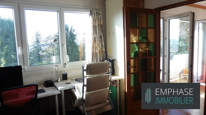 Verkauf wohnung Villennes-sur-seine 239000€ - Fotografie 9
