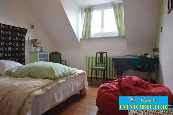 Sale house / villa Audierne 260500€ - Picture 14