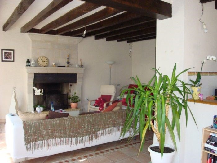 Location maison / villa Saint-jean-de-la-croix 690€ CC - Photo 4