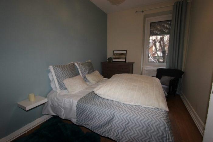 Vente appartement Strasbourg 214000€ - Photo 5