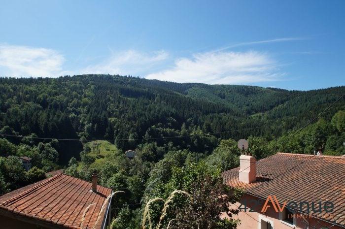 Sale house / villa Saint-etienne 169000€ - Picture 3