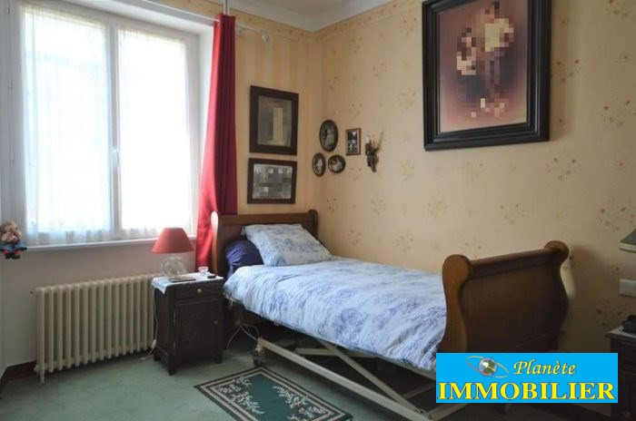 Sale house / villa Audierne 260 500€ - Picture 9