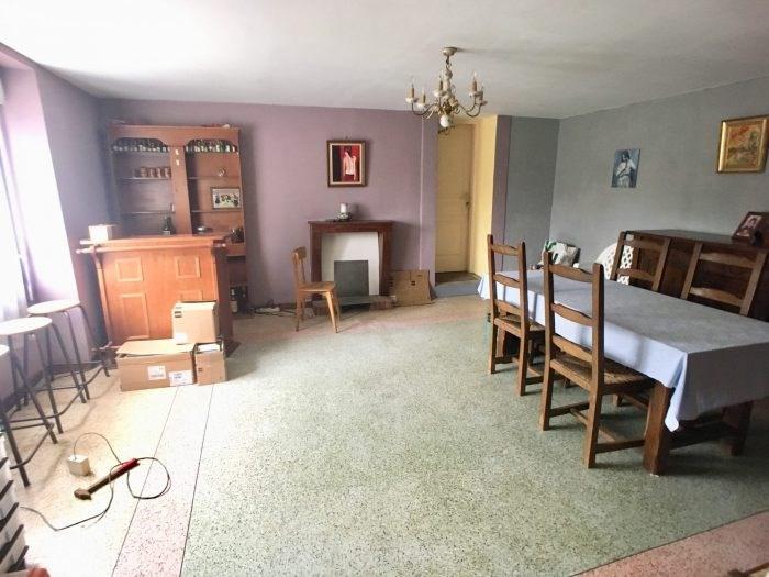 Sale house / villa Les brouzils 136900€ - Picture 3